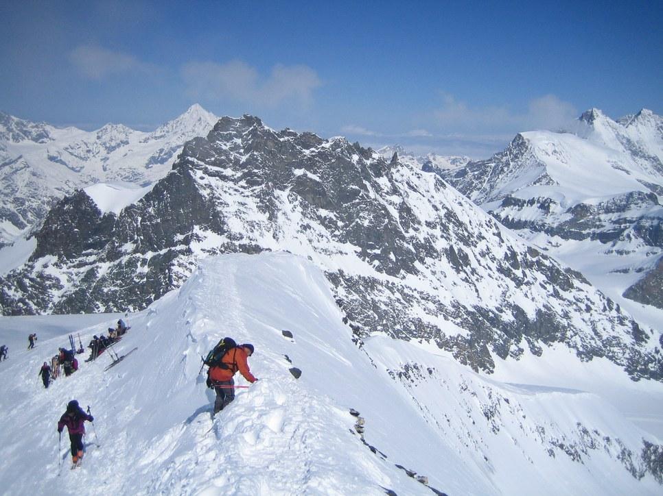 Ski Trips Tour Travel